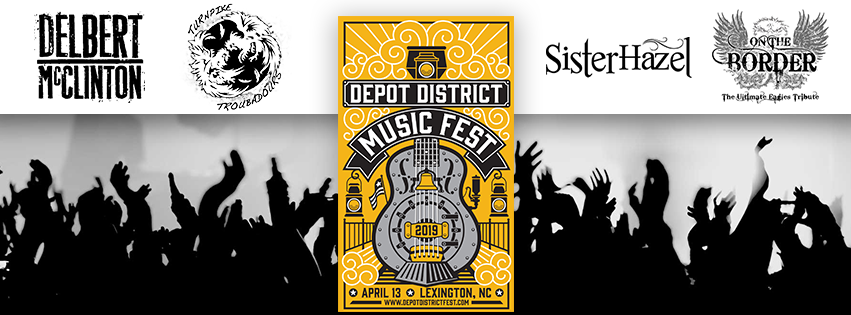 2019depot-district-fest-twitter-cover2