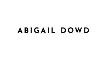 Abigail-Dowd-1