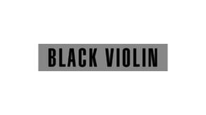 Black-Violin-1