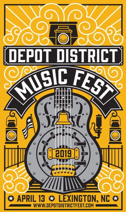 Depot-District-Music-Fest-2019-500PX