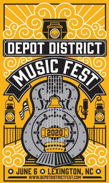 Depot-District-Music-Fest-2020-425px