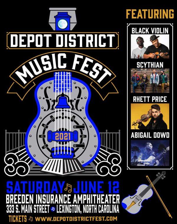 Depot-District-Music-Fest-2021-Poster_BLUE-web-800px