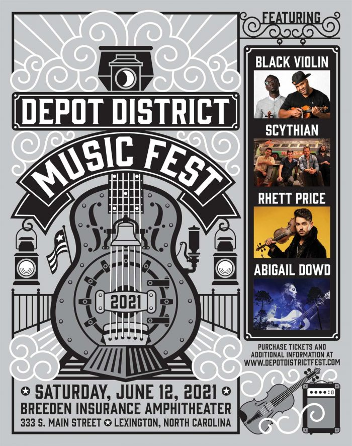Depot-District-Music-Fest-2021-Poster_Gray_Revised-2
