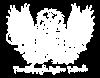 Logo-OTB2-2