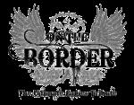 Logo-OTB2