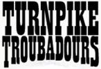 TPT_Logo2-black