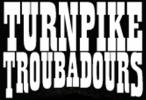 TPT_Logo2-white