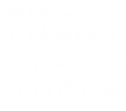 delbert-mcclinton-logo