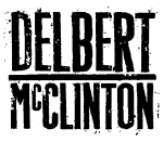 delbert-mcclinton-logo2