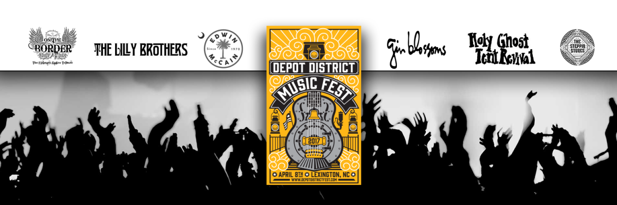 depot-district-facebook-event-header