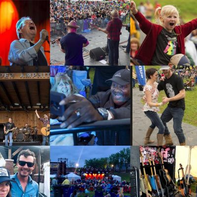 depot-district-music-fest-2019-12