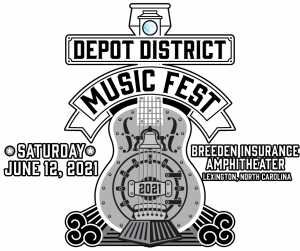 depot-sitrict-fest-save-the-date